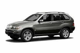 bmw jeep 2005 bmw x5 new car test drive
