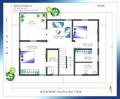 House Layout Design As Per Vastu by East Facing Houselans Aser Vasthulan Forlot Vastu Floor Design