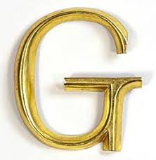 ��� ��� G , ��� ��� G ������ , ������ ����� 2016 letter G pictures images?q=tbn:ANd9GcT
