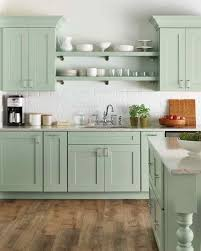 home depot stock cabinets awesome select your kitchen style martha stewart pics of in stock