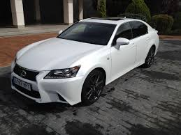 lexus wiki gs 100 reviews lexus gs 250 f sport on margojoyo com