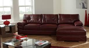 Luxury Leather Sofa Sets Luxury Leather Sofa Aecagra Org