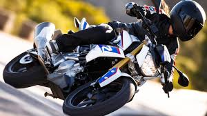 bmw motorcycle 2016 bmw motorrad archives motorcycle life