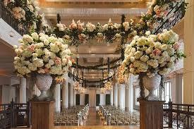 wedding venues houston tx the corinthian wedding venues in houston wedding venues