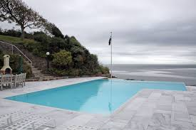Cornwall Pools Cornwall Pools Swimming Pool Hot Tub & Wellness