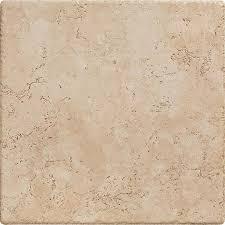shop del conca rialto beige thru body porcelain floor and wall
