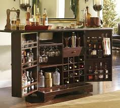 Seaton Bar Cabinet 17 Best Bar Images On Pinterest Wine Cabinets At Home And Bar Carts