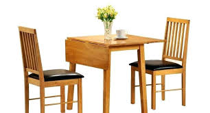 dining table with hidden chairs round dining table with hidden chairs kitchen table with leaf