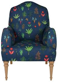 best armchairs for reading armchair inexpensive chairs wooden armchair sitting room chairs