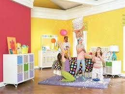 best paint for kids rooms best paint for kids modest decoration kids room colors bedroom