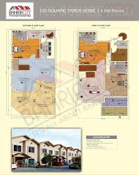Home Design 100 Sq Yard 100 Home Design 100 Sq Yard April 2015 Kerala Home Design