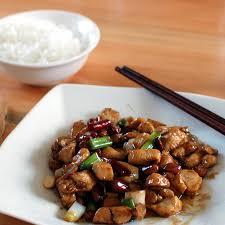 cuisine chine cuisine chine découverte découvrez la chine par le goût