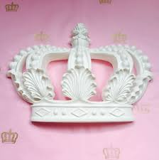 Shabby Chic Dog Beds by Princess Dog Bed Canopy And Beds On Pinterest Bling Idolza
