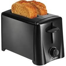 Hamilton Beach Smarttoast 4 Slice Toaster Cheap Hamilton Beach Smarttoast 2 Slice Toaster Only 19 99 Reviews