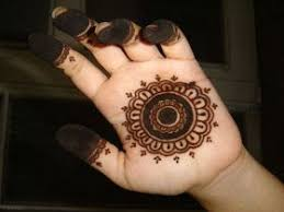 the 25 best mehendi designs for kids ideas on pinterest mehandi