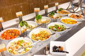 round table dinner buffet price buffet yamu