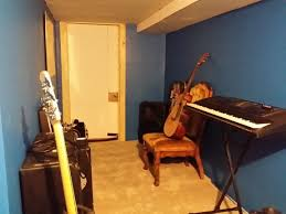 Soundproofing Rugs Awesome Soundproofing Apartment Walls Gallery Rugoingmyway Us