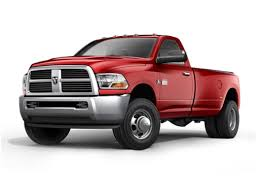 dodge ram 2010 diesel 2010 dodge ram 3500 price photos reviews features