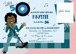 funny party invitations thebridgesummit co