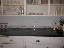 kitchen backsplash tin kitchen backsplash 36 inch stainless steel backsplash tin