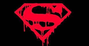 new batman squad u0026 death of superman animated movies
