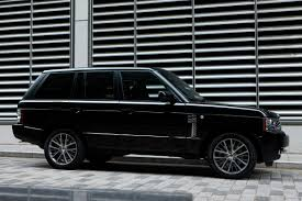 neon orange range rover range rover suv 2018 2019 car release and reviews