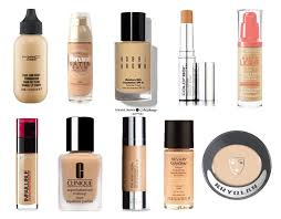 best foundation for skin best foundation for skin in india our top 10 foundation