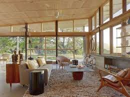 Best Mid Century Modern Ethnic And Eclectic Images On - Interior design mid century modern