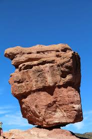 Garden Of The Gods Rock Formations Travel For Mortals Garden Of The Gods Colorado Springs