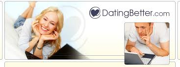 FREE Online Dating   Dating Just Got Better