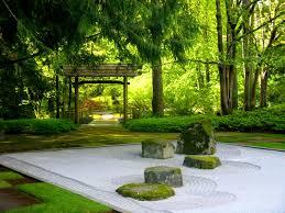 apartments endearing asian inspired landscape design diy garden