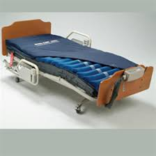 ultra care excel low air loss mattress wound care meridian me