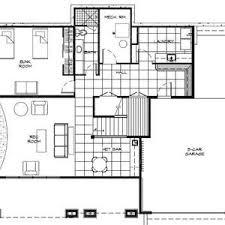 custom floor plans homes house plans plan architectural home design custom