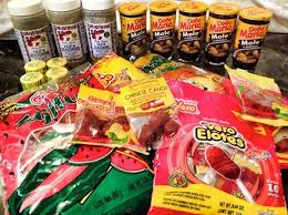 where to buy mexican candy grocery runners deliver satisfaction locally and globally