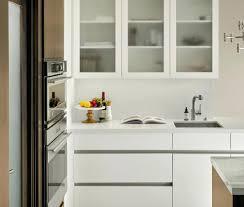 kitchen glass door 2017 kitchen cabinets beautify the 2017