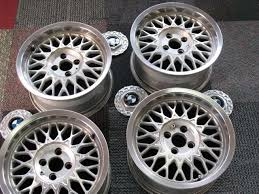 bmw e30 rims for sale vwvortex com bbs which ones are these