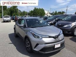 toyota lease toyota lease specials serving concord grappone toyota