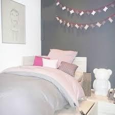chambre couleur pastel stunning chambre adulte couleur pastel contemporary ridgewayng com