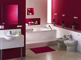 Pink Bathroom Fixtures by Bathroom 2017 Astounding Home Interior Recessed Lighting