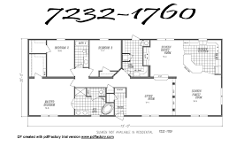 Clayton Manufactured Home Floor Plans 26 Best Simple Oakwood Mobile Home Floor Plans Ideas Uber Home