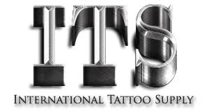 international tattoo supply chicago il 800 218 1244 contact us
