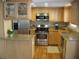 Kitchen Cabinets Concord Ca 1810 Wildbrook Ct Unit F Concord Ca 94521 Mls 40736462 Redfin