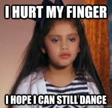 Dance Meme - dance moms lmao pinterest dancing and dance moms girls