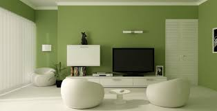 ideas paint living room pictures contemporary living room paint