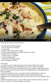 232 best soup images on pinterest soups and stews food and recipes