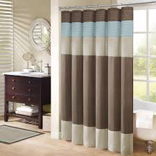 and brown curtains cheap sale u2013 ease bedding with style