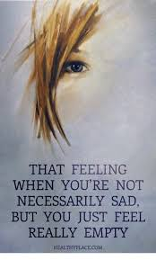 Feeling Sad Meme - that feeling when you re not necessarily sad but you just feel