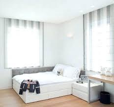 Corner Bed Headboard Corner Bed Headboard Corner Bed Bed Headboard Corner Bed Frame