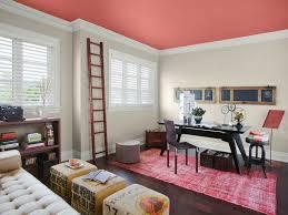 home paint colors combination home decor wall paint color