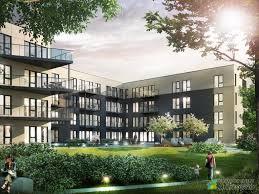 home concept design la riche duproprio